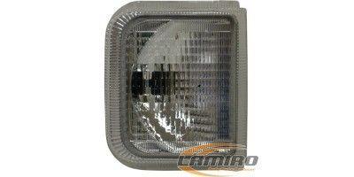 IVECO EUROCARGO 03- BLINKER LAMP LH / RH