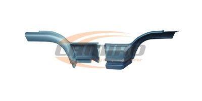 IVECO EU-CA II TECTOR 180 FOOTSTEP UPPER RIGHT narrow fender
