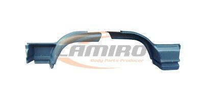 IVECO EU-CA II TECTOR 180 FOOTSTEP UPPER LEFT narrow fender
