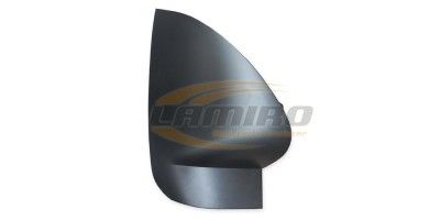 IVECO STRALIS AS 02r.- SPOILER RIGHT