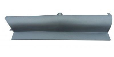 IVECO STRALIS AS 02r.- SPOILER RIGHT CENTER