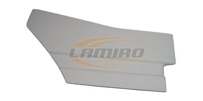 IVECO EUROSTAR DOOR EXTENSION RIGHT