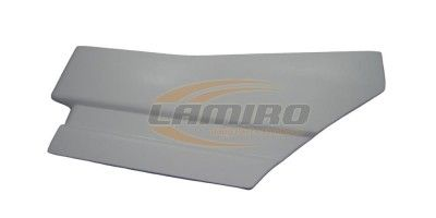 IVECO EUROSTAR DOOR EXTENSION LEFT