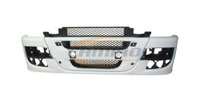 IVECO STRALIS 07- ACTIVE DAY/TIME FRONT BUMPER