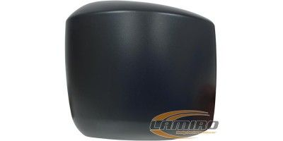 IVECO STRALIS 07- WIDE ANGLE MIRROR COVER RH