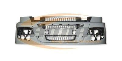 IVECO STRALIS AS 07- FRONT BUMPER