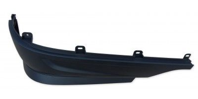 IVECO STRALIS HIWAY 13r.- BUMPER SPOILER RIGHT