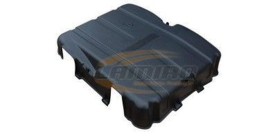 IVECO STRALIS 13- HiWay BATTERY COVER