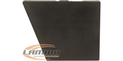 IVECO EU-CARGO 08- BUMPER COVER RIGHT