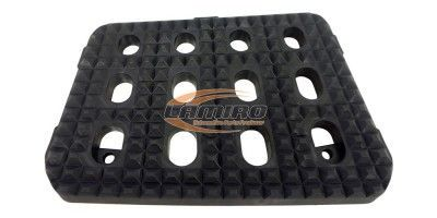 IVECO EUROCARGO 180- 15- STEP PANEL LOWER LH