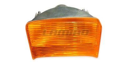 MERC 814 BLINKER LAMP LH