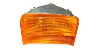 MERC 814 BLINKER LAMP RH