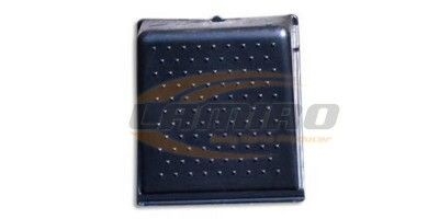 MERC 814 BATTERY COVER (SMALL)
