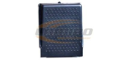 MERC 814 BATTERY COVER (LARGE)