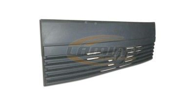 MERC 814 ECO PAWER FRONT GRILL WITH PANEL