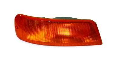 "MERC ATEGO ""98- BLINKER LAMP IN GRILL RH"