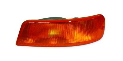 "MERC ATEGO ""98- BLINKER LAMP IN GRILL LH"
