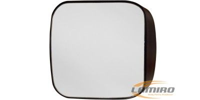 MERC AXOR II / ATEGO II WIDE-ANGLE MIRROR HEATED