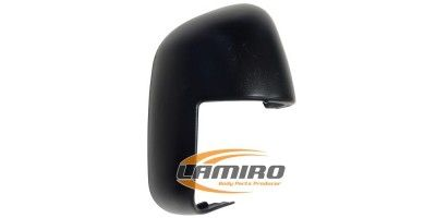 MERC AXOR/ATEGO MIRROR ARM COVER LEFT