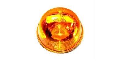 MERCEDES AXOR/ATEGO SIDE BLINKER LAMP L/R