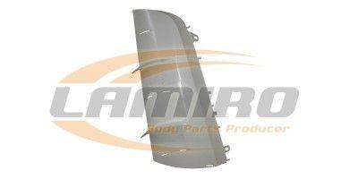 MERC ACTROS MP4 B/G SP.CORNER PANEL INNER RIGHT