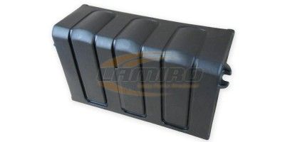 RVI MIDLUM / VOLVO FL BATTERY COVER