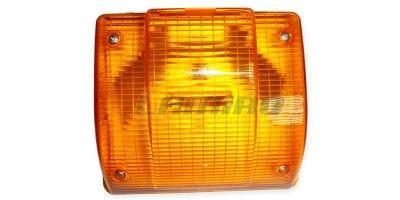 MAN L/M 2000 LAMPA KIER. 93-  L/P