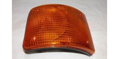 MAN F/M90 BLINKER LAMP L / R