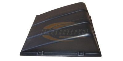 MAN 8-150 (G90) BATTERY COVER