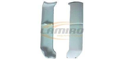 MAN L2000 -'00-  AIR BAFFLE RIGHT