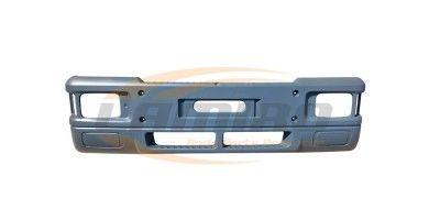 MAN L/M2000 12-21 T. FRONT BUMPER