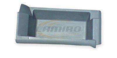 MAN L/M2000  12 T. WNĘKA STOP.DOLNA PRAWA (niska)