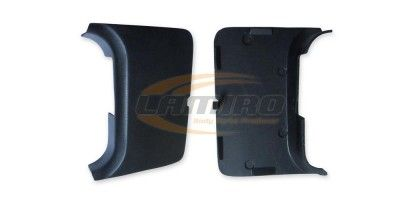MAN L2000 -'00 BUMPER COVER RIGHT