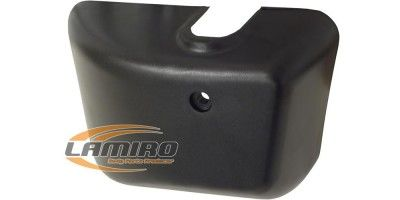 MAN L2000 / F2000 MIRROR ARM PROTECTOR LEFT