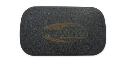 MAN TGL / TGM BUMPER CAP