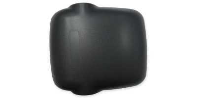 MAN TGA / TGL / TGM SMALL MIRROR COVER RIGHT
