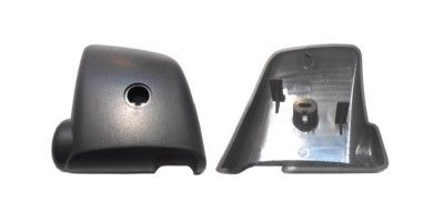 MAN TGA / TGL HINGE COVER UPPER LEFT