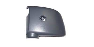 MAN TGA / TGL HINGE COVER UPPER RIGHT
