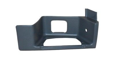 MAN TGA M/L/LX TGS FOOTSTEP RIGHT (LOW TYPE)