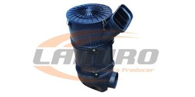 MAN TGA/TGX AIR FILTER COVER