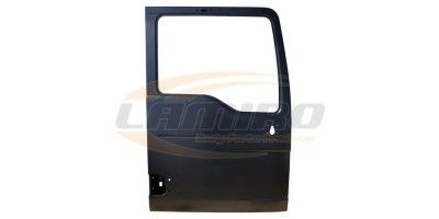 MAN TGX TGA 2005- DOOR RIGHT