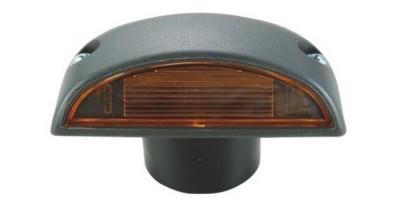 REN PREMIUM / MIDLUM BLINKER CORNER LAMP R / L