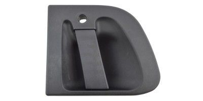 REN PREMIUM/MIDLUM DAF LF DOOR HANDLE OUTSIDE RIGHT