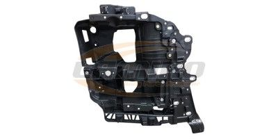 MAN TGX 2013- HEADLAMP BRACKET RIGHT (EURO6)