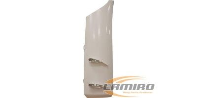 VOLVO FL / FE CORNER PANEL LEFT