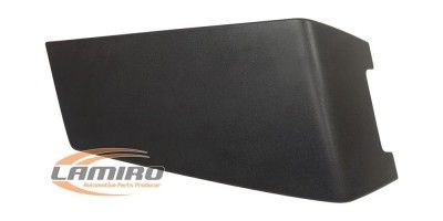 VOLVO FE E6 13-  BUMPER COVER RIGHT