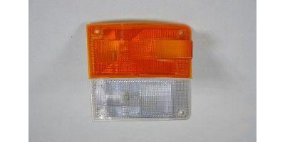 VOLVO FL,F12 BLINKER LAMP LH
