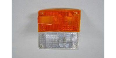 VOLVO FL,F12 BLINKER LAMP RH