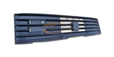 VOLVO FL6 -96 FRONT GRILL