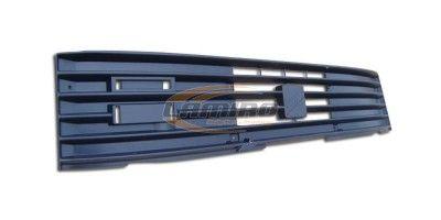 VOLVO FL6 -96 ATRAPA